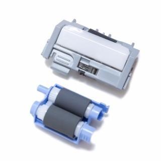 kit-roller-imprimante-hp-laserjet-m402-m426