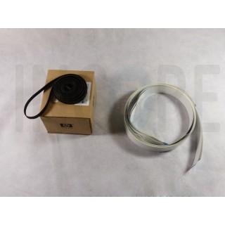 kita1-revision-designjet-500-800-courroie-traceur-hp