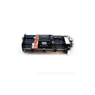 q3948-67903-roller-entrainement-hp