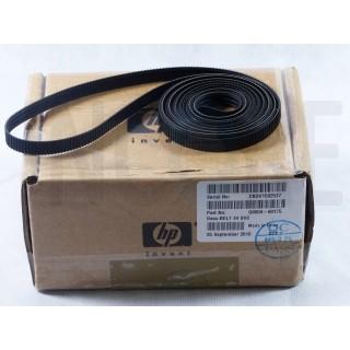 q6659-60175-courroie-format-traceur-imprimante-hp