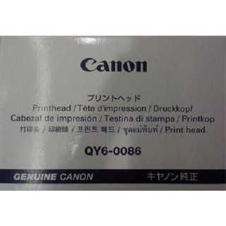 qy6-0086-tete-impression-canon
