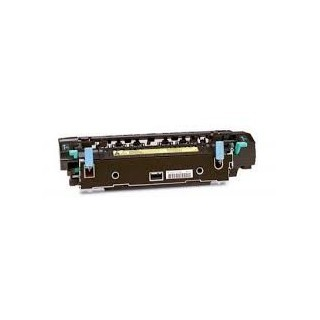 rg5-0677-four-canon-lbp-444p4px