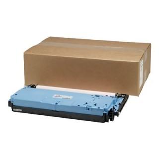 w1b43a-kit-d-essuyage-de-tete-d-impression-hp-p75050dnp77740dnmfp-p77750zsmfp-p77750zmfp-p77760z