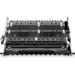 w1b44a-conteneur-de-fluide-de-service-hp-p75050dnp77740dnmfp-p77750zsmfp-p77750zmfp-p77760z